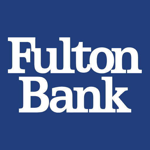 Fulton Bank Mobile Banking