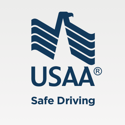 Usaa Safe Driving Apk