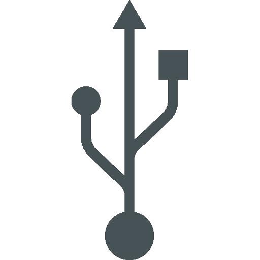 Powersync For Ipad