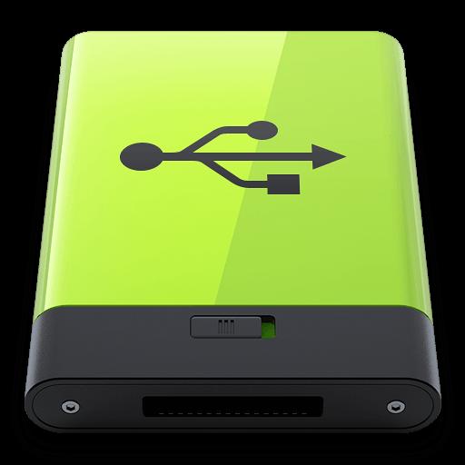 Download Free Usb Flash Drive Png Icon Favicon Freepngimg