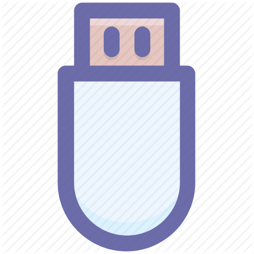 Memory, Memory Stick, Pen Drive, Usb, Usb Stick Icon