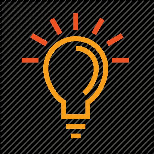 Activate, Advice, Bulb, Concept, Core, Creative, Creativity