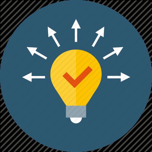 Advice, Assumption, Choice, Concept, Conclusion, Decision
