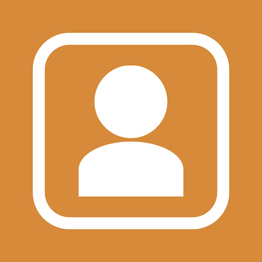 Windows Xp User Account Icon Sports Images