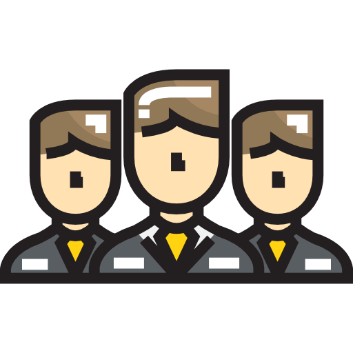 Users, Group, Men, Teamwork, Seo And Web, People, User, Team Icon