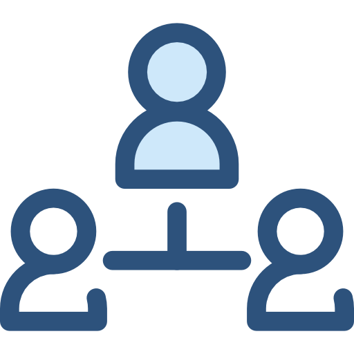 People, User, Team, Men, Seo And Web, Users, Group Icon