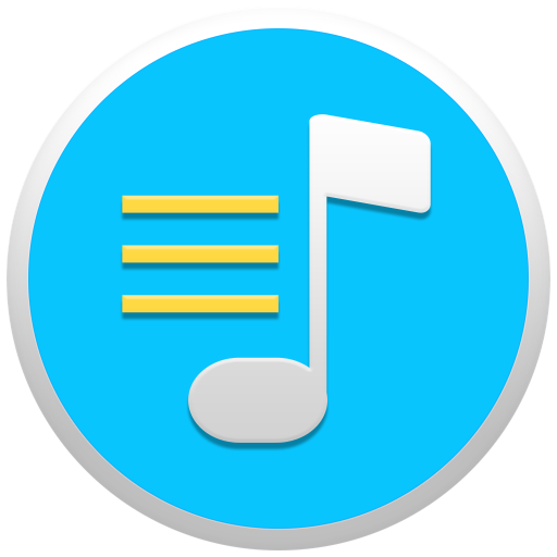 Audio Recorder For Music And Replay Music