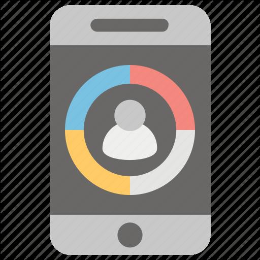 App Design, Mobile Graph, Mobile Ui, Mobile Ux, Ui Design, User