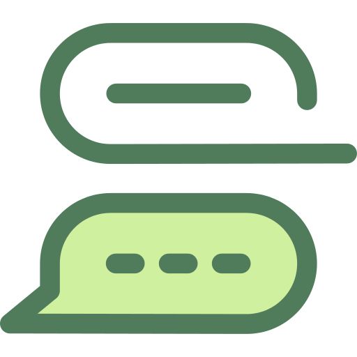 Chat Ui Png Icon