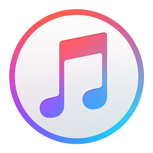 Why Apple Music Made Me Worry That Design Is Not So Strong