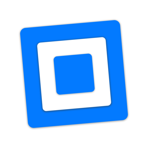 App Icon Resizer Version History Macupdate