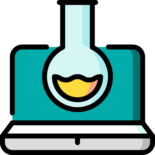 Testing Flask Png Icon
