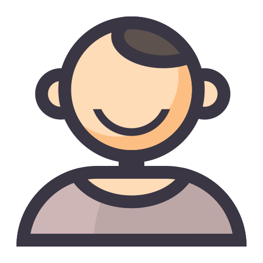 User Login, Login, Person Icon With Png And Vector Format For Free