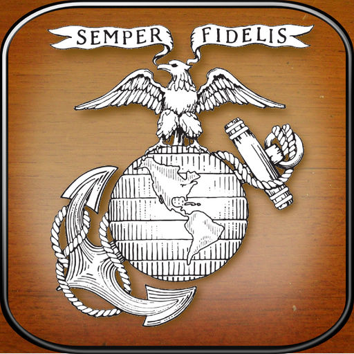 Marine Cadances, Military Jokes Usmc Pft Score