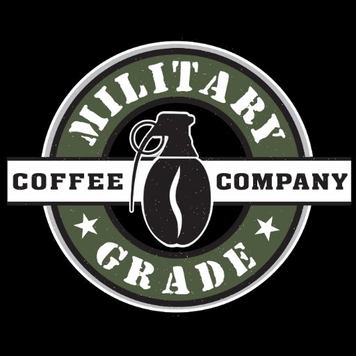 Military Grade Coffee On Twitter  Don't Even Ask
