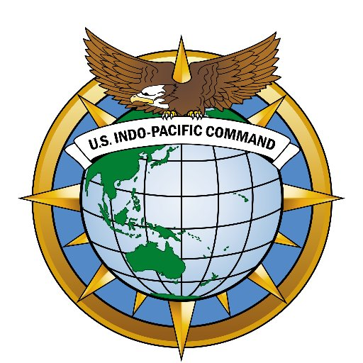 U S Indo Pacific Command On Twitter Marines Assigned