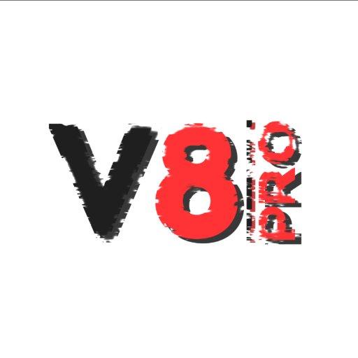 Vault Pro On Twitter