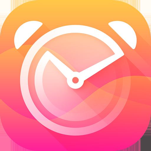 Apk Fun App Icon, App