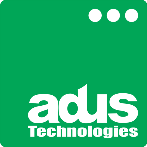 Adus Technologies S R O Agile, Affordable Solutions