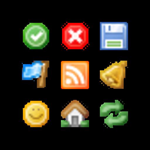 Silk Icons Vaadin Directory Vaadin