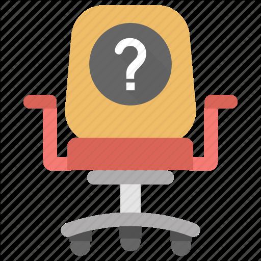 Interview Question, Job Interview, Nominee, Question Mark, Vacancy