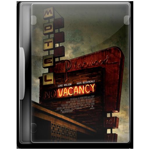 Vacancy Icon Movie Mega Pack Iconset