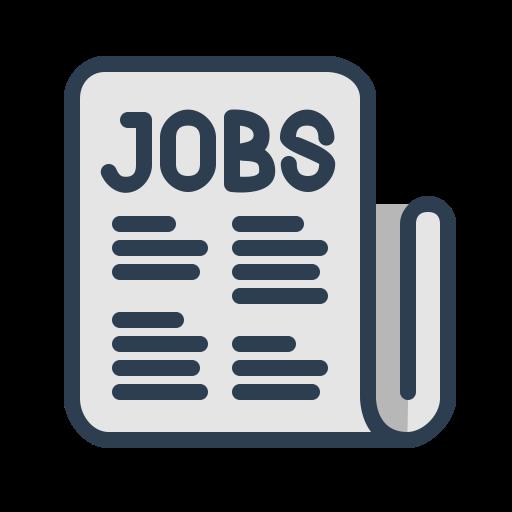 Craiglist, Find Job, Human Resourcies, Jobs, Resolutions