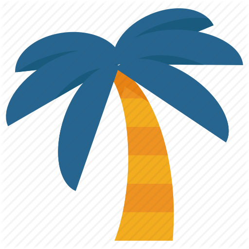 Summer Icon Transparent Png Clipart Free Download
