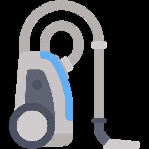 Housework, Vacuum Cleaner, Cleaning, Sweeping, Sweeper, Furniture