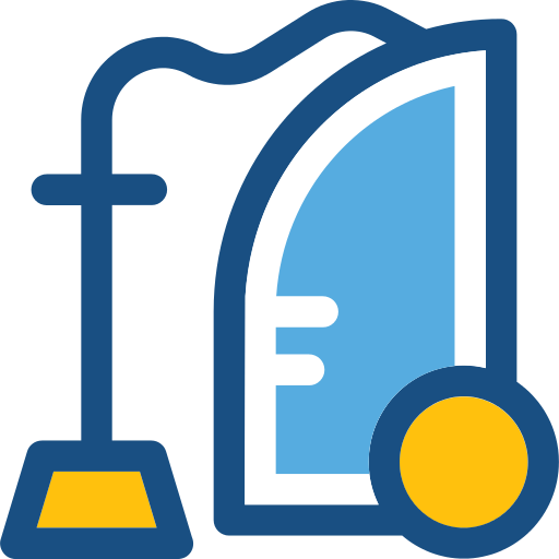 Vacuum Cleaner Cleaner Png Icon