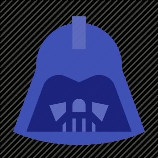 Darth Vader, Fi, Jedi, Sci, Star, War Icon