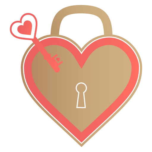Valentine's Day Heart Shaped Png Icon My Free Photoshop World