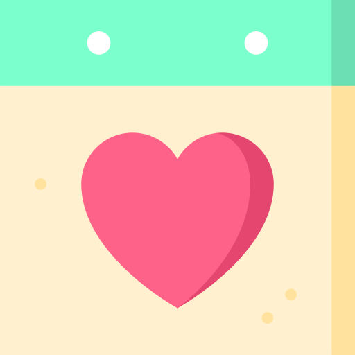 Valentines Valentines Day Png Icon