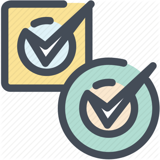 Accept, Checkmark, Complete, Done, Task, Tick, Validation Icon