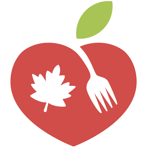 Site Icon Maple Valley Food Bank Emergency Services