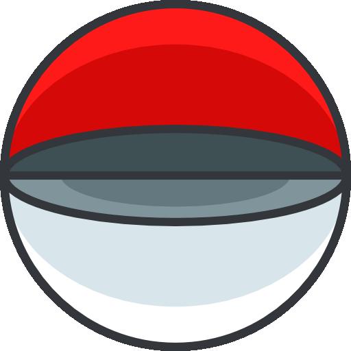 Nintendo, Valor, Pokemon, Gaming, Video Game Icon