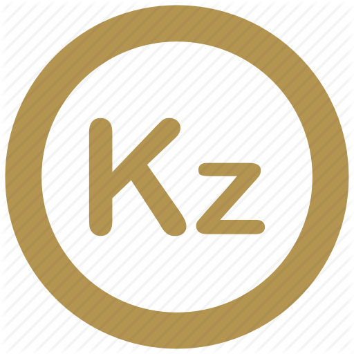 Coin, Exchange, Kazahstan, Kz, Money, National, Value Icon