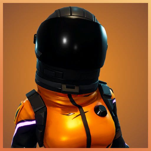 Dark Vanguard
