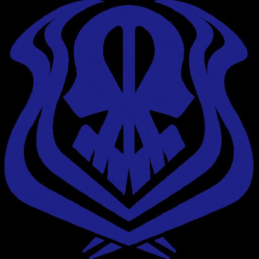 Granblue Cardfight!! Vanguard Wiki Fandom Powered