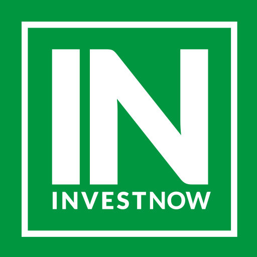 Investnow Invest In Vanguard Fund With Fee The Smart
