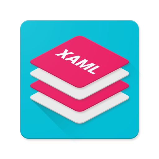 Material Design In Xaml