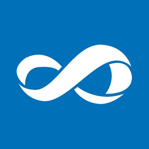 Visual Studio Alt Icon