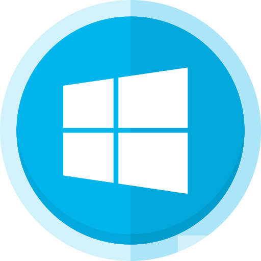 Change Program Icon