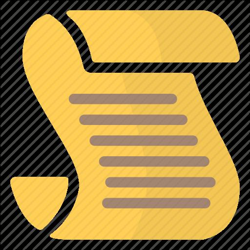 Basic, Coding, Macros, Programming, Scripts, Vba, Visual Icon