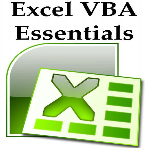 Beginning Excel Vba For Ipad