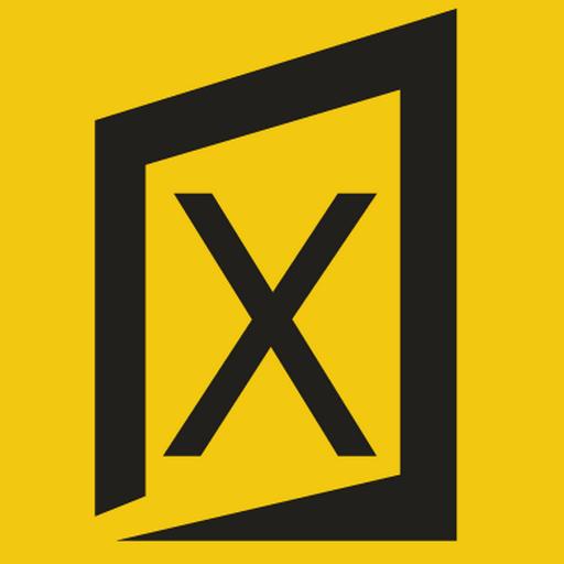 Excel Keeps Crashing Check Your Vba Code