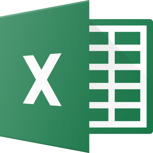 Vba Icon at GetDrawings com   Free Vba Icon images of