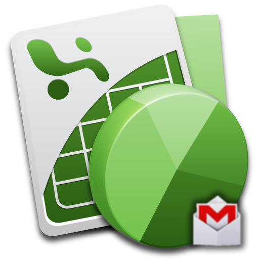 Tutorialized Stuffs Send Email With Excel Vba Via Cdo Through Gmail