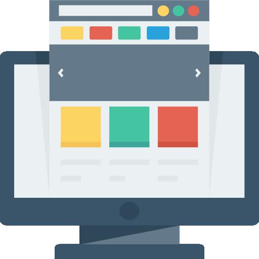 Vba Application, Business Analysis Tool, Sas Based Analysis Tool