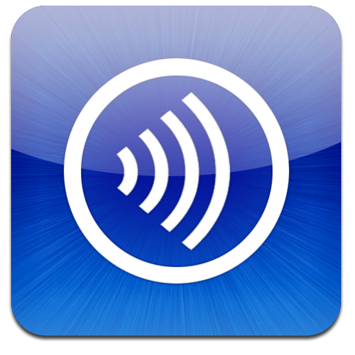 Citrix Receiver For Iphone Released!!!! Citrix Blogs
